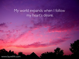lifeexpands_heartsdesire